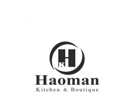 האומן – Haoman Kitchen and Botique