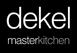 מטבחי דקל –  Dekel master kitchen