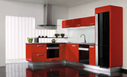 kitchen_with_ora_ito_-_red